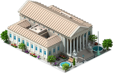 File:Supreme Court of the United States.png