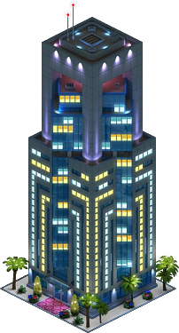 File:Al-Othman Tower (Night).png