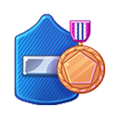 File:Badge Military Level 48.png