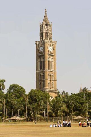 File:RealWorld Rajabai Clock Tower.jpg