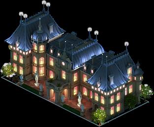 File:Waddesdon Manor (Night).png