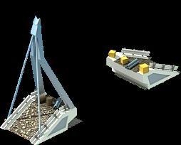 File:'Erasmus' Bridge Construction.png