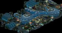 Assembly Plant L5