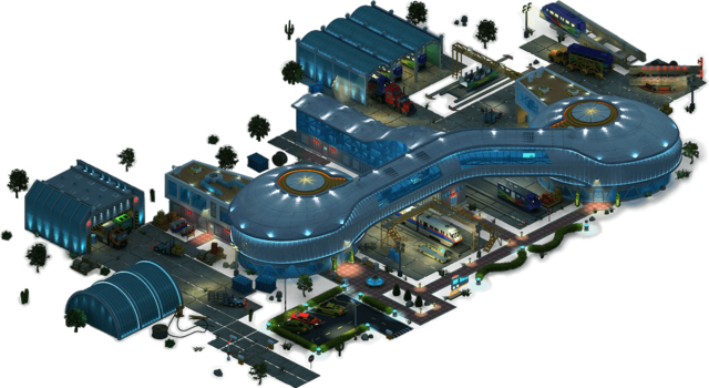File:Assembly Plant L5.png