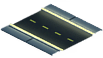 File:Glowing Road.png