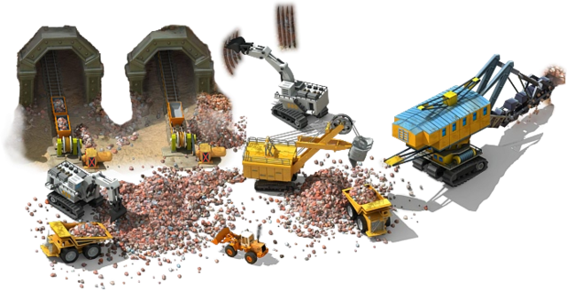 File:Ore Mining Equipment L3.png
