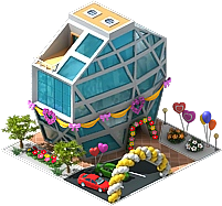 File:Polygon Business Center (Valentine's Day).png