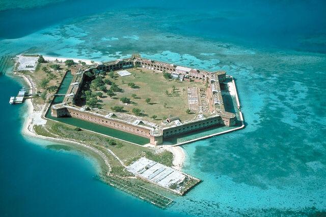 File:RealWorld Military Fort.jpg