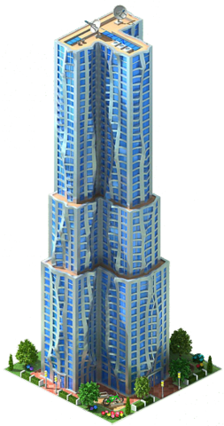 File:Beekman Tower.png