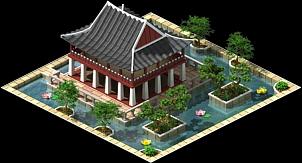 File:Decoration Gyeonghoeru Pavilion.png