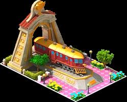 File:Gold McKeen Locomotive Arch.png