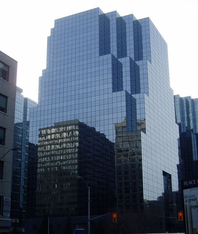 File:RealWorld Constitution Square Tower II.jpg