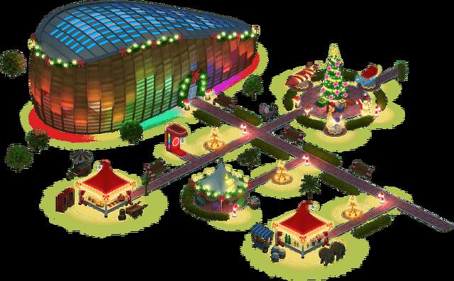 File:Christmas Fair Complex L1.png