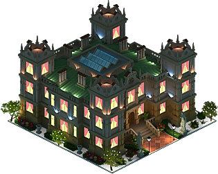 File:Mentmore Towers (Night).png