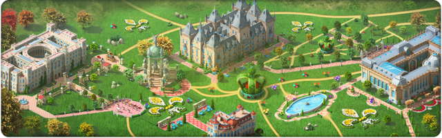 File:The Queen's Visit Background.png