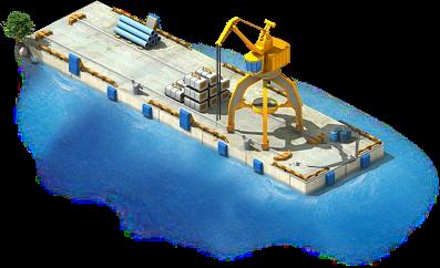 File:Wharf L3 v2.png