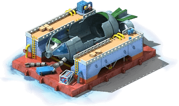File:DSRV-62 Underwater Rescue Vehicle Construction.png