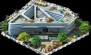 M-City Construction