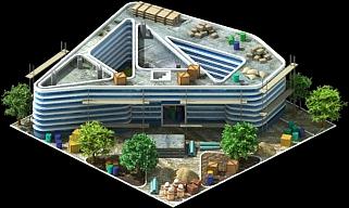 File:M-City Construction.png