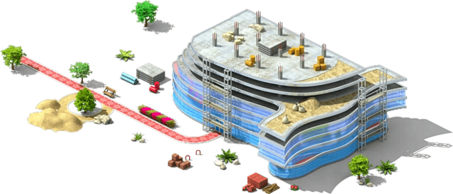 File:Water Racing Headquarters Construction.png