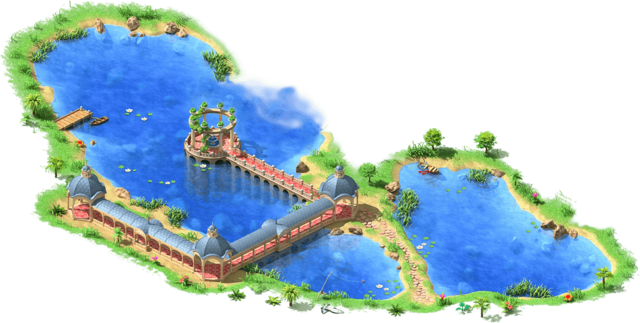 File:Water Reservoir.png