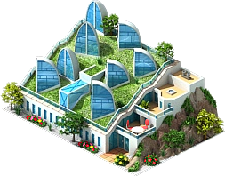 File:The Mountain Oasis Spa Center.png