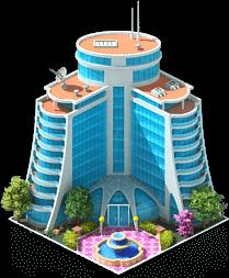 File:Kampala Hilton Hotel.png