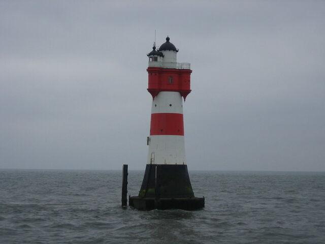 File:RealWorld Lighthouse.jpeg