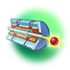 File:Contract Particle Acceleration Experiment.png