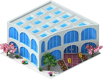 File:Art University Library.png