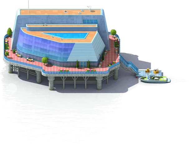 File:Hydroelectric Power Station L1.png