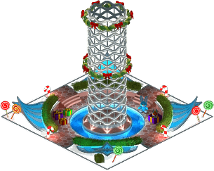 File:Tower of Ring (Night).png