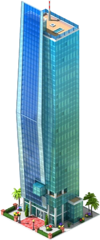 File:Vision Tower L2.png