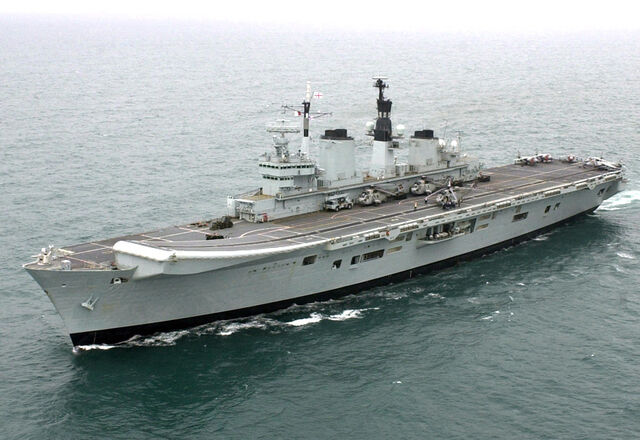 File:RealWorld CV-14 Aircraft Carrier.jpg