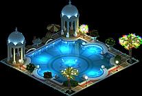 File:Cancun Pool (Night).png