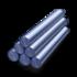 Contract Steel (II)