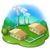 Contract Supplying Geothermal Energy