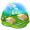 File:Contract Supplying Geothermal Energy.png
