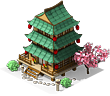 File:Building Japanese House.png