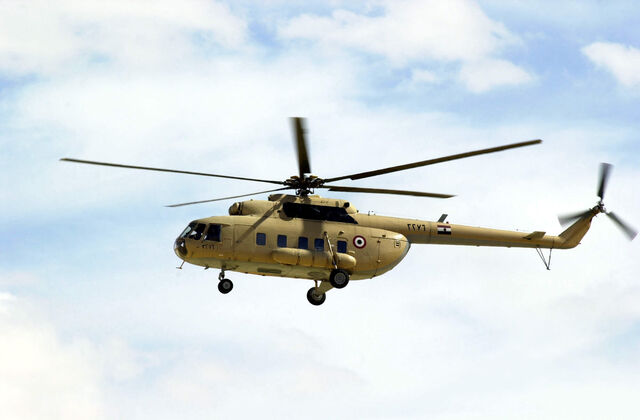 File:RealWorld H-38 Cargo Helicopter.jpeg