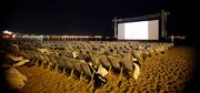 RealWorld Open-Air Cinema