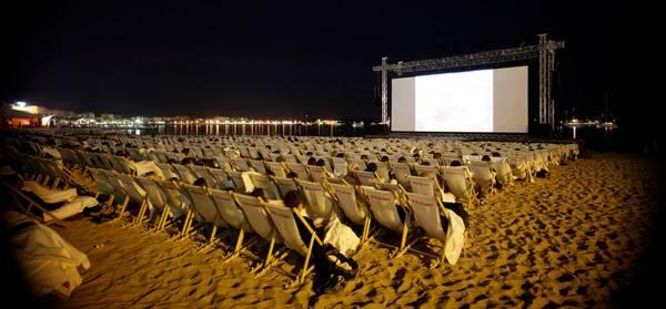 File:RealWorld Open-Air Cinema.jpg