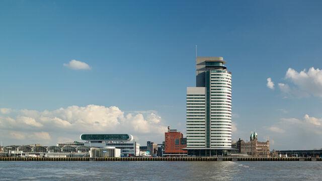 File:World Port Center.jpg
