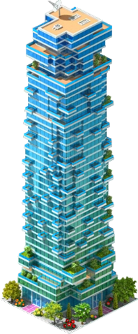 File:56 Leonard Tower.png