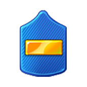 File:Badge Military Level 43.png