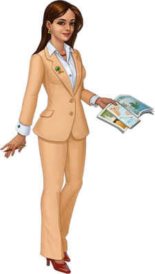 File:Character Minister of Tourism.png