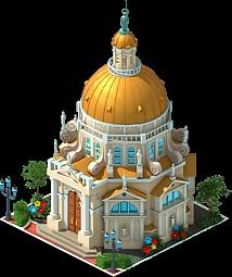 File:Church of Santa Maria.png