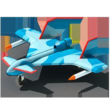 UAV-56 Unmanned Aircraft L1