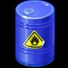 File:Asset Kerosene.png