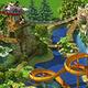Quest Family Tourism